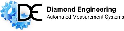 Diamond Engineering Inc.